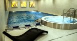 Olympic Palace 5* (Карловы Вары) 16