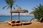Palm Royale Soma Bay 5* (Сома Бей) 6