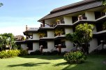 Aloha Resort 3* (Самуи) 7