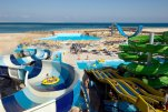 Titanic Beach SPA & Aqua Park 5* (Хургада) 1