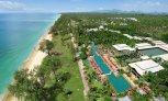 JW Marriott Phuket Resort & Spa 5* (Пхукет) 1