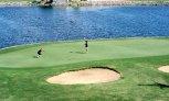Maritim Jolie Ville Golf & Resort 5* (Шарм-Эль-Шейх) 29