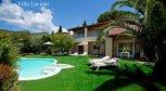 Villa del Parco & Spa 5* (о. Сардиния)  15