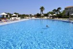 Puravida Resort Blau Porto Petro 5* (Порто Петро) 7