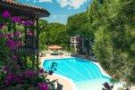 Sentido Letoonia Golf Resort 5* (Белек) 33