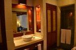Bali Tropic Resort & Spa 5* (Танжун Беноа) 11