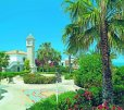 Aldemar Royal Mare 5* (Херсониссос) 15
