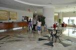 Hilton Taba 5* (Таба) 70
