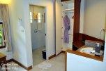 KC Grande Resort 4* (Ко Чанг) 45