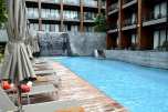 KC Grande Resort 4* (Ко Чанг) 55