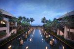 JW Marriott Phuket Resort & Spa 5* (Пхукет) 3