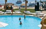 Sharm Plaza 5* (Шарм-Эль-Шейх) 6