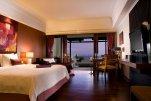 Hilton Bali 5* (Нуса Дуа) 40