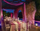 Dreams Punta Cana Resort & SPA 5* (Пунта-Кана) 11