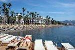 Ideal Prime Beach 5* (Мармарис) 12