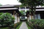 Kacha Resort 3* (Ко Чанг) 17