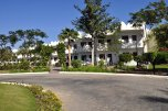 Swiss Inn Resort Dahab 4* (Дахаб) 4