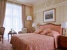 Grand Hotel Wien 5* (Вена) 18