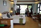 KC Grande Resort 4* (Ко Чанг) 38
