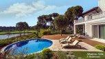 Maxx Royal Belek Golf & Spa 5* (Белек) 100