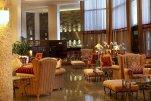 Grand Resort 5* (Лимассол) 13
