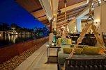 JW Marriott Phuket Resort & Spa 5* (Пхукет) 39