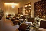 Grand Hotel Wien 5* (Вена) 8