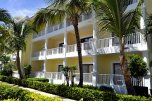 Luxury Bahia Principe Ambar 5*  (Пунта-Кана) 18