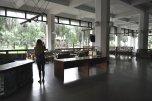 Pattaya Park 3* (Паттайя) 29