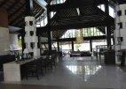 KC Grande Resort 4* (Ко Чанг) 1