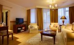 Premier Luxury Resort 5* (Банско) 4