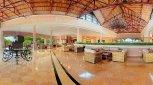 Dreams Punta Cana Resort & SPA 5* (Пунта-Кана) 21