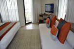 Pullman Pattaya Hotel G 5* (Паттайя) 16