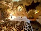 Caves Beach Resort 5* (Хургада) 10