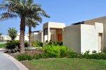 Park Hyatt 5* (Абу-Даби) 28