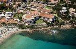 Club Hotel 4* (Байя Сардиния) 21