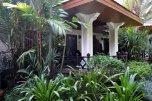 Panviman Resort 5* (Ко Чанг) 5