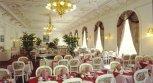 Hvezda Spa Resort 4* (Марианске Лазне) 5