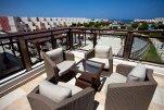Sunrise Grand Select Crystal Bay Resort 5* (Хургада) 34