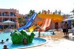 Le Pacha Resort 4* (Хургада) 3