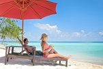 Arena Beach 4* (Мальдивы) 16