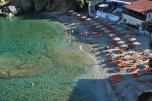 CHC Sea Side Resort 5* (Агия Пелагия) 4