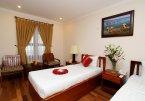 Novella Resort 4* (Фантьет) 29