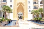 Jumeirah Zabeel Saray 5* (Дубай) 2