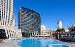 Gran Hotel Bali 4* (Бенидорм) 9