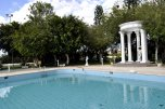 Crown Resorts Henipa 3*+ (Ларнака) 10