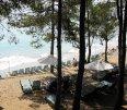 Candia Park Village 4* (Агиос Николаос) 44