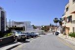 Tasia Maris Oasis Hotel 4* (Айя-Напа) 2