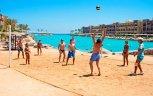 Sunny Days El Palacio 4* (Хургада) 8