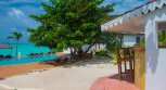 Warere Beach 3* (Нунгви) 26